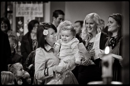 christening photography1