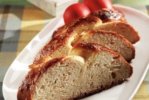 Θερμίδες και Πασχαλινή Διατροφή: Θαλασσινά, Μαγειρίτσα, Αρνί και άλλα... Πάσχα