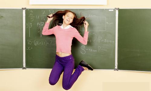 """Συμβουλές Διατροφής για """"άριστα"""" στις Εξετάσεις"""