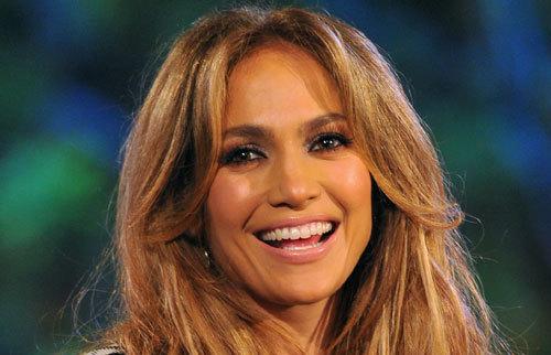 Καρτούν θα γίνει η Jennifer Lopez