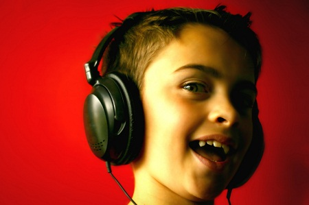 Radio Family 89.5 FM: Το Παιδικό Ραδιόφωνο Είναι Γεγονός!