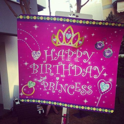 Παιδικό Πάρτυ με Τούρτα Barbie από τη Μαμά Δέσποινα Καμπούρη!!