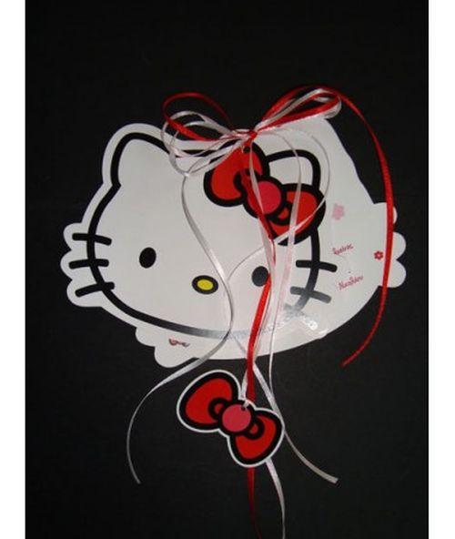 hello kitty%20(12)