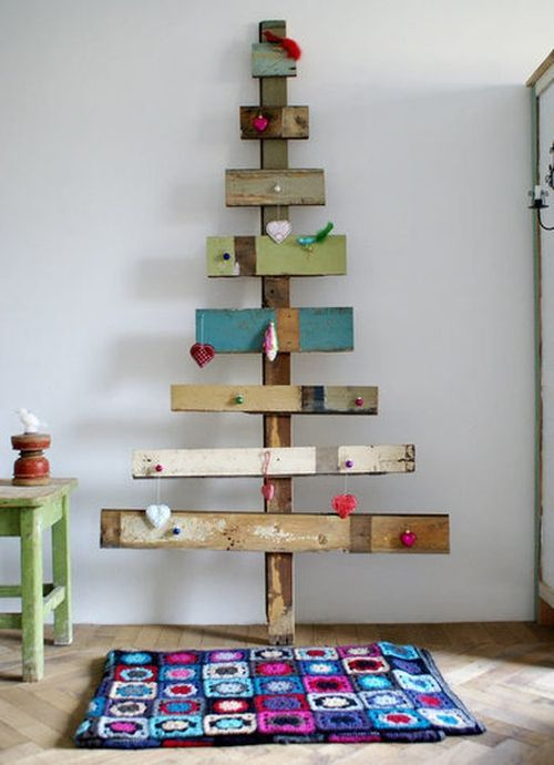 alternative xmas tree 02